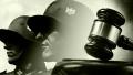 Un fost gardian nazist a fost condamnat la inchisoare cu suspendare