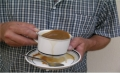BOALA PARKINSON POATE FI PREVENITA CU CAFEA