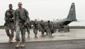 EXTINDEREA NATO SPRE RUSIA LOVESTE IN EUROPA