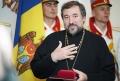 Liceul Gheorghe Asachi din Chisinau se va subordona ecumenic Bisericii Sfinta Cuvioasa Teodora de la Sihla din vecinatate