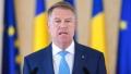 Iohannis solicita de la CE si de la Comisia Europeana actiuni concrete pentru a pune capat situatiei actuale printr-o solutie negociata in Republica Moldova