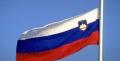 MESAJ DE FELICITARE ADRESAT PRESEDINTELUI REPUBLICII SLOVENIA, BORUT PAHOR, CU OCAZIA SARBATORII NATIONALE A SLOVENIEI
