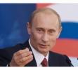 RUSIA A PREGĂTIT UN