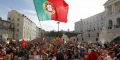 MESAJ DE FELICITARE ADRESAT PRESEDINTELUI REPUBLICII PORTUGHEZE, MARCELO REBELO DE SOUSA, CU PRILEJUL ZILEI PORTUGALIEI