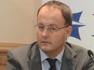 ROMÂNIA VA CONTINUA SĂ SPRIJINE DEZVOLTAREA COOPERĂRII ÎNTRE AZERBAIDJAN ŞI NATO