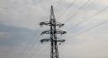 DIN IUNIE CEL MAI MARE FURNIZOR DE ELECTRICITATE DIN MOLDOVA VA AVEA UN NOU STAPIN