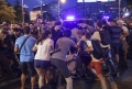 Amnesty International: Autoritatile romane trebuie sa investigheze acuzatiile privind utilizarea excesiva a fortei impotriva protestatarilor