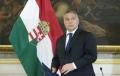 Ironie a istoriei! Viktor Orban a primit o bursa de studiu din partea inamicului sau George Soros