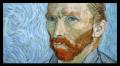 Biografii celebre. Vincent Van Gogh