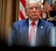 Articolul cu privire la punerea sub acuzare a lui Trump ar putea ajunge saptamina viitoare în Senat