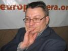 Armand Gosu: PSD-ul de la Bucuresti este un frate mai mare al Partidului Democrat