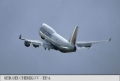 Egipt. Un avion civil rus, cu 217 pasageri la bord, s-a prabusit in peninsula Sinai