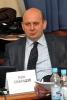 STRATEGIA DE REFORMARE A JUSTIŢIEI DIN MOLDOVA ESTE CEA MAI AMPLĂ DIN EUROPA
