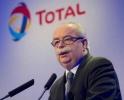 CEO GRUPULUI FRANCEZ TOTAL A MURIT ÎNTR-UN ACCIDENT DE AVION