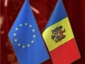 PARLAMENTUL EUROPEAN A ADOPTAT O REZOLUŢIE PRIN CARE SALUTĂ APROPIEREA RM-UE