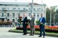CORNELIU FURCULITA: MOLDOVA ARE VIITOR, MOLDOVA ARE PERSPECTIVA