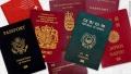 Italia denunta proiectul de pasaport austriac pentru vorbitorii de germana