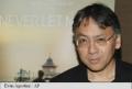 Scriitorul Kazuo Ishiguro a cistigat premiul Nobel pentru literatura pe 2017