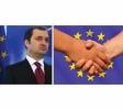 VLAD FILAT IMPUNE PACTUL PENTRU EUROPA