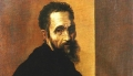 Biografii celebre. Michelangelo Buonarroti