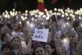 """NYT: Romania, certata cu UE, se pregateste sa o conduca intr-un """"moment crucial"""""""