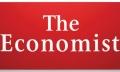 THE ECONOMIST: POLITICIENII CORUPTI DIN ROMANIA «SCRIU CARTI PE BANDA RULANTA» PENTRU A-SI REDUCE SENTINTELE