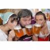 În Cehia, berea este mai ieftină decît apa