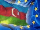 UE A CERUT AZERBAIDJANULUI SĂ-ŞI REZOLVE PROBLEMELE SEMNALATE ÎN ALEGERI