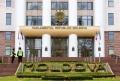 REALITATEA MOLDOVENEASCA PE SCURT-2 (22 martie 2018)
