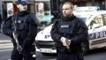 O politista din Franta a fost injunghiata mortal de un cetatean tunisian la intrarea in sectie