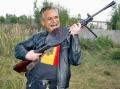 PLAHOTNIUC A DECLANSAT DEJA INCENDIEREA MOLDOVEI