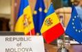 UE ACORDA 25 DE MILIOANE EURO SUPORT BUGETAR PENTRU REPUBLICA MOLDOVA