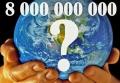 CITI OAMENI MAI POATE SUPORTA PLANETA NOASTRA?