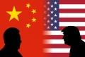 """SUA recunosc """"competitia strategic"""" in relatia cu Administratia Chinei"""