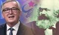 Juncker, tot mai speriat de ascensiunea nationalistilor in UE: Trebuie sa-i oprim cit mai este timp
