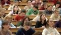 ROMANIA VA ACORDA ANUAL PESTE 2100 LOCURI DE STUDII TINERILOR DIN R. MOLDOVA