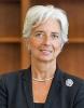 FMI MIZEAZĂ PE EUROPA PENTRU A AJUTA GRECIA