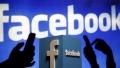 DPC investigheaza Facebook pentru o eroare de confidentialitate