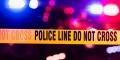 Atac armat la o universitate din SUA. Un om a fost ucis si sapte raniti