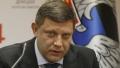 Liderul separatist din Doneţk a fost ucis intr-o explozie