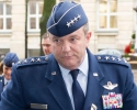 PHILIP BREEDLOVE: RUSIA AR PUTEA EFECTUA INCURSIUNI MILITARE ÎN R. MOLDOVA