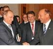 ROMANIA, IN RAZBOI INFORMATIONAL SI HARTUITA DE AVIOANE MILITARE RUSESTI
