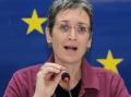 PARLAMENTUL EUROPEAN SOLICITĂ RECUNOAŞTEREA INDEPENDENŢEI KOSOVO