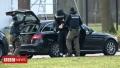 """""""Gruppe S"""" este judecat in Germania pentru pregatirea de atentate teroriste"""