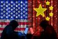 Criminalitatea cibernetica, principalul risc pentru economia americana