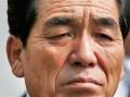 Coreea de Nord are un nou prim-ministru