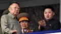 Conturile liderului nord-coreean, descoperite în China
