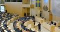 "Deputatii din bogata Suedie, oameni simpli in comparatie cu ""boierii deputati"" moldoveni, fara asistenti, masini, pensii…"