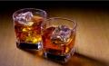 MULT SAU PUTIN, ALCOOLUL POATE DUCE LA CANCER