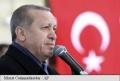 """Turcia lui Erdogan vrea sa-si reevalueze relatiile cu Europa """"fascista şi cruda"""""""
